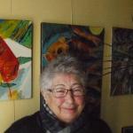 Renée Toupin
