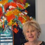 Patricia Courtois Duguin