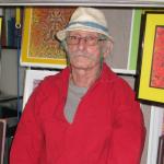 Jean-noël Leboulanger