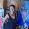 Nathalie Straseele